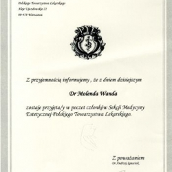 dyplom_31