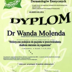dyplom_33