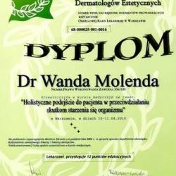 dyplom_37