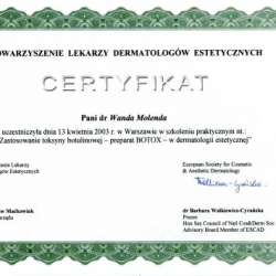 dyplom_59