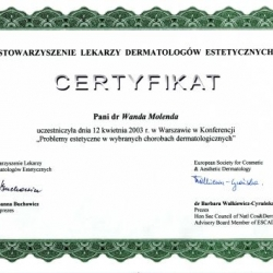 dyplom_63