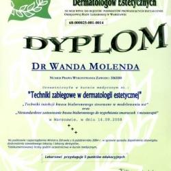 dyplom_65
