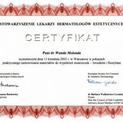 dyplom_74